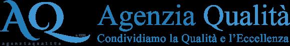 Agenzia Qualita Logo