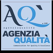 Agenzia Qualità