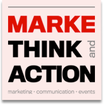 Markethink and action