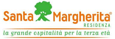 Residenza Santa Margherita