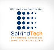 Satrintech