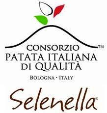 Selenella