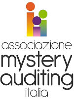 mystery auditing